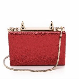 Kate Spade New York PLACE YOUR BETS RAVI CROSSBODY